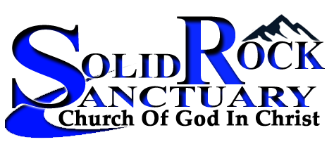 Solid Rock Sanctuary Church Of God In Christ